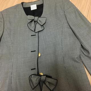 KANEKO ISAO - ジャケット