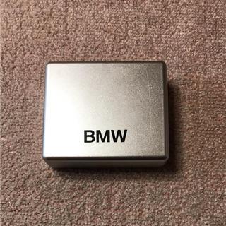 ビーエムダブリュー(BMW)のBMW 工具セット(工具)