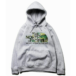 THE NORTH FACE - THE NORTH FACE パーカー メンズ 裏起毛