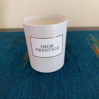 ディオール(Dior)のDior キャンドル(キャンドル)