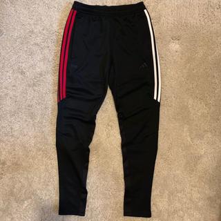 adidas - XSサイズ Kith Adidas Track Pant