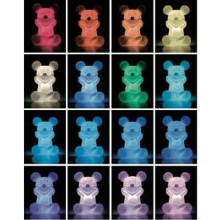 Disney - ミッキー LED ライト