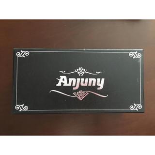 Anjuny ティッシュカバー D.A.D風(ティッシュボックス)
