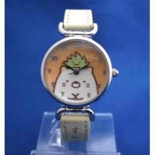 すみっコぐらし腕時計LYE-すみっこぐらしリストウォッチ(腕時計)