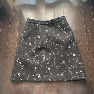 snidel - snidel ミニスカート