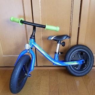 ジャイアント(Giant)のキックバイク ジャイアント(自転車)