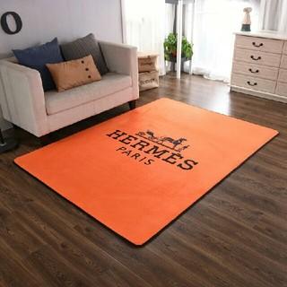 Hermes - カーペット 150x200cm