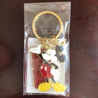 ディズニー(Disney)の西野カナ  Disney  キーホルダー(ミュージシャン)