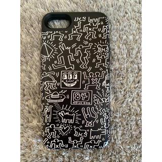 iphone 7/8 ケース(iPhoneケース)