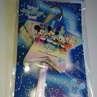 ディズニー(Disney)の☆ミニー様専用☆ ディズニー七夕DAYS2017 星形メモ 実写(ノート/メモ帳/ふせん)