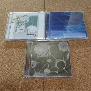 ZORN アルバムセット(ヒップホップ/ラップ)