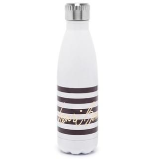 ヘンリベンデル(Henri Bendel)の完売品 新品 未使用 ヘンリベンデル水筒•ウォーターボトル(タンブラー)