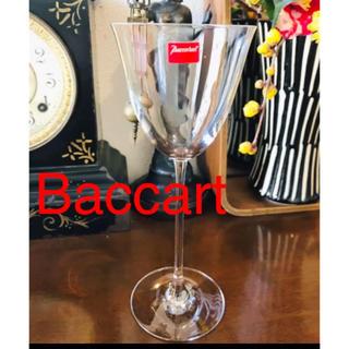 バカラ(Baccarat)のバカラ グラス 1客(グラス/カップ)