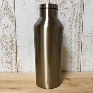CORKCICLE コークシクル 9oz Copper タンブラー 水筒(タンブラー)