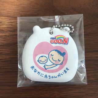 マタニティマーク☆葉酸サンプルおまけ付き(その他)