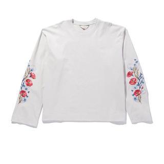ジエダ(Jieda)のTシャツ(Tシャツ/カットソー(七分/長袖))