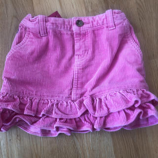 ラルフローレン(Ralph Lauren)の13/ラルフローレン スカート 120(スカート)