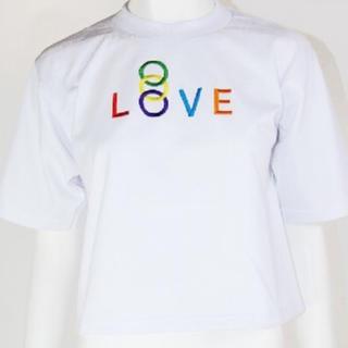 JOHN LAWRENCE SULLIVAN - kudos lovetシャツ