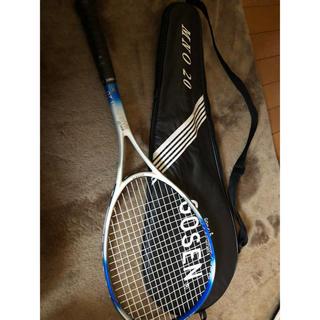 テニスラケット(ラケット)
