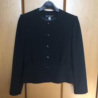 ジバンシーブラックフォーマルジャケット L(礼服/喪服)