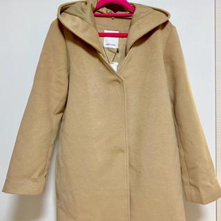 バビロン(BABYLONE)のhana様専用 バビロン 2019 福袋 コート  新品未使用(ロングコート)