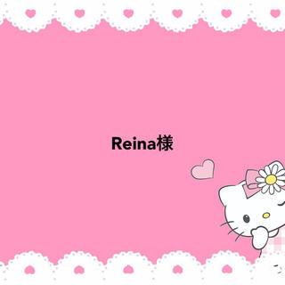 Reina様 専用ページ(その他)