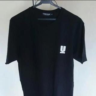 UNDERCOVER - アンダーカバー ワンポイントTシャツ