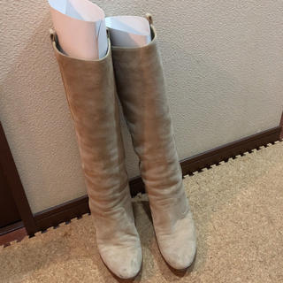 ギンザカネマツ(GINZA Kanematsu)の銀座カネマツ ブーツ(ブーツ)