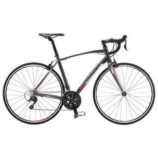 シュウィン(SCHWINN)のロードバイク  シュウィン ファストバック10万円→9万円(自転車本体)