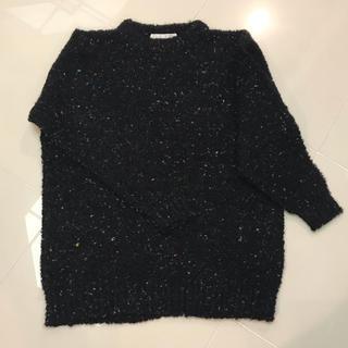 ハナエモリ(HANAE MORI)の新品未使用❣️ HANAE MORI セーター ニット(ニット/セーター)