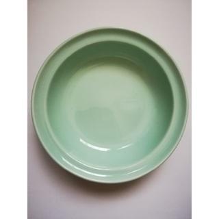 タチキチ(たち吉)の非売品!サントリー・金麦「絶対もらえる。幸せのあいあい皿」:ペア2組(計4枚)(食器)
