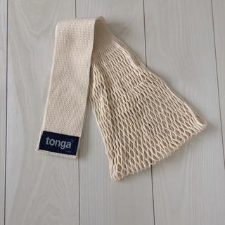 tonga スリング L(スリング)