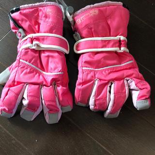 スキー手袋(その他)