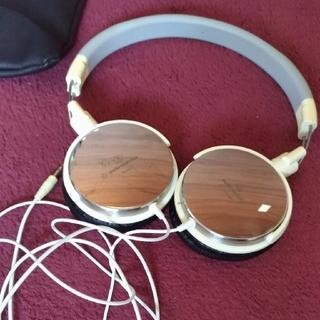 オーディオテクニカ(audio-technica)のATH-ES7 audio-technica ヘッドホン(ヘッドフォン/イヤフォン)