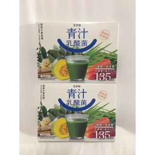 エガオ(えがお)のえがお 青汁 乳酸菌(青汁/ケール加工食品 )