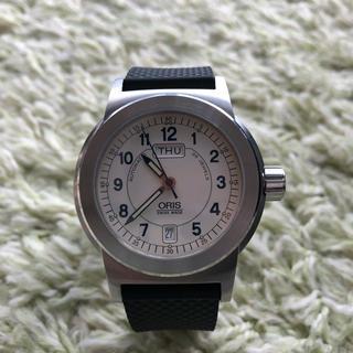 オリス(ORIS)の[名品]ORIS BC3(腕時計(アナログ))