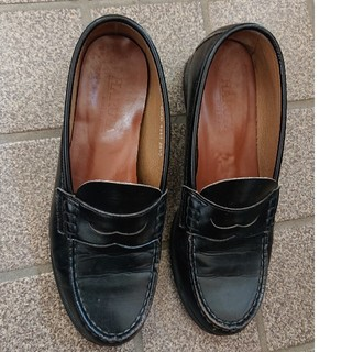 ハルタ(HARUTA)の【 HARUTA 】革靴 /ローファー(ローファー/革靴)