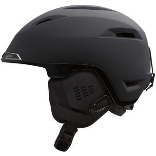 ジロ(GIRO)のGIRO EDIT ジロ エディット 展示品 未使用 新品 ヘルメット 正規品(その他)