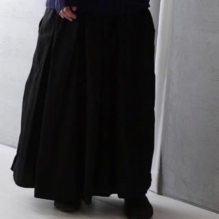 ヨウジヤマモト(Yohji Yamamoto)のとぅー様 専用(その他)