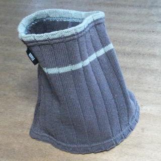 グランドキャニオン(GRAND CANYON)のRIPPLE ニット帽・ヘアバンド(ニット帽/ビーニー)