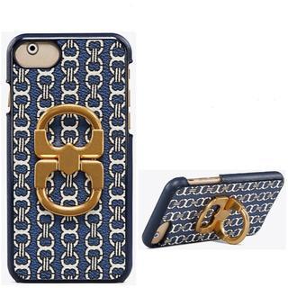 389095fe31 トリーバーチ 牛革 iPhoneケースの通販 11点 | Tory Burchのスマホ/家電 ...