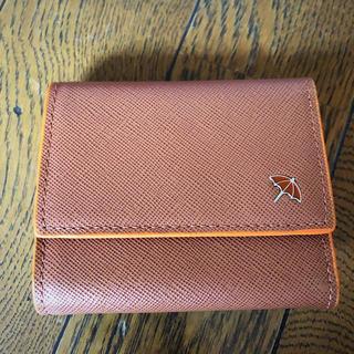 アーノルドパーマー(Arnold Palmer)のアーノルドパーマー ミニ財布(財布)