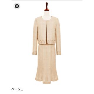 ガール(GIRL)のGIRL スーツ(スーツ)
