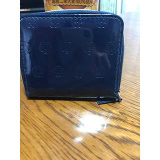 クレイサス(CLATHAS)の財布 クレイサス(財布)