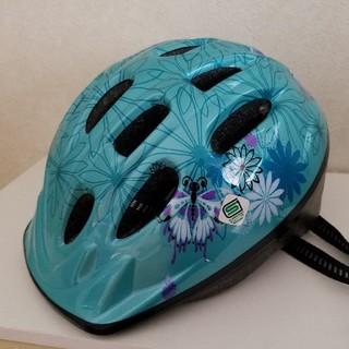 自転車用ヘルメット(幼児用)(自転車)