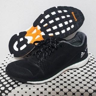 アディダス(adidas)の日本未発売 adidas adizero adios boost(陸上競技)