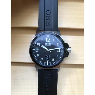 オリス(ORIS)のORIS腕時計(腕時計(アナログ))