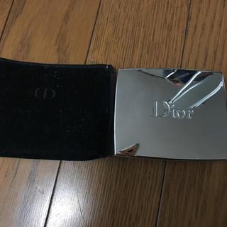 ディオール(Dior)のDior アイブロウ(パウダーアイブロウ)