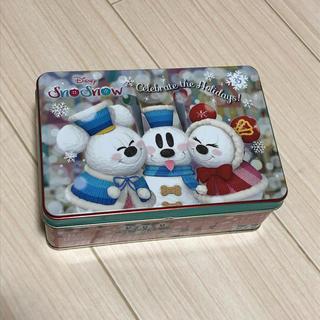 ディズニー(Disney)の新品 ディズニー クッキー お菓子 お土産(菓子/デザート)