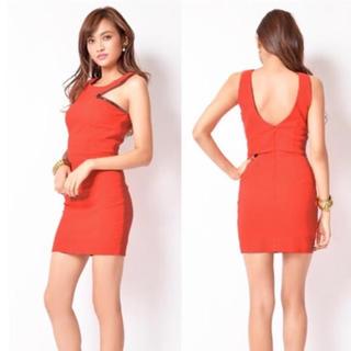 デイジーストア(dazzy store)のデイジーストア高級ドレス♡(ナイトドレス)
